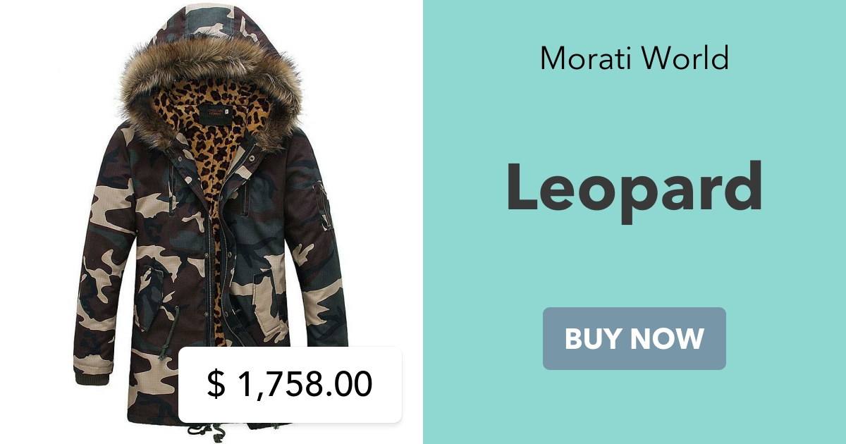 3d4a369a6c3 men-winter-leopard-camouflage-cotton-jackets-2018-new-arrival-fashion-brand- mens-camo-parkas-snow-winter-coat-s-m-l-xl-xxl-d454.jpg